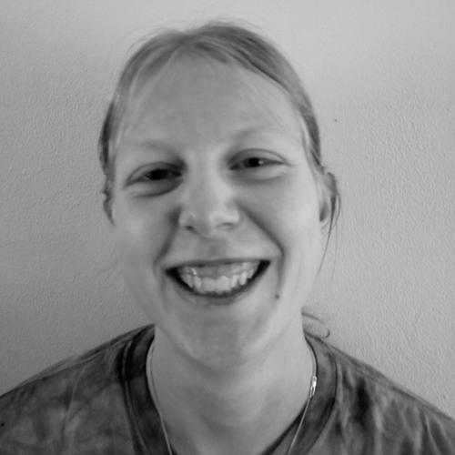 Wendy van der Linden