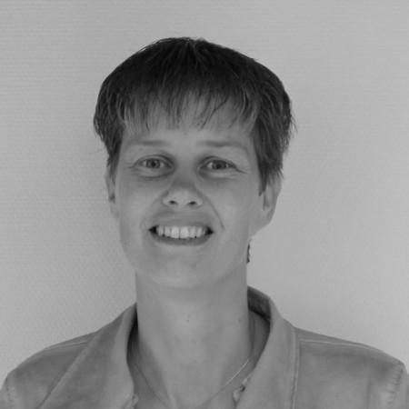 Marleen van Beek