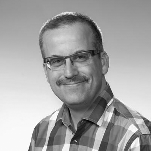 Stephan van Beek