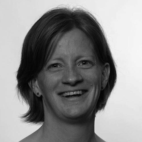 Annemiek Rikhof