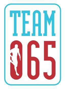 Team065